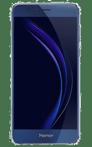 Jämförelse Huawei Honor 8 abonnemang