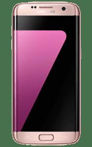 Jämförelse Samsung galaxy s7 edge abonnemang