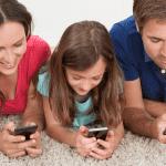 Är familjeabonnemang billigare?