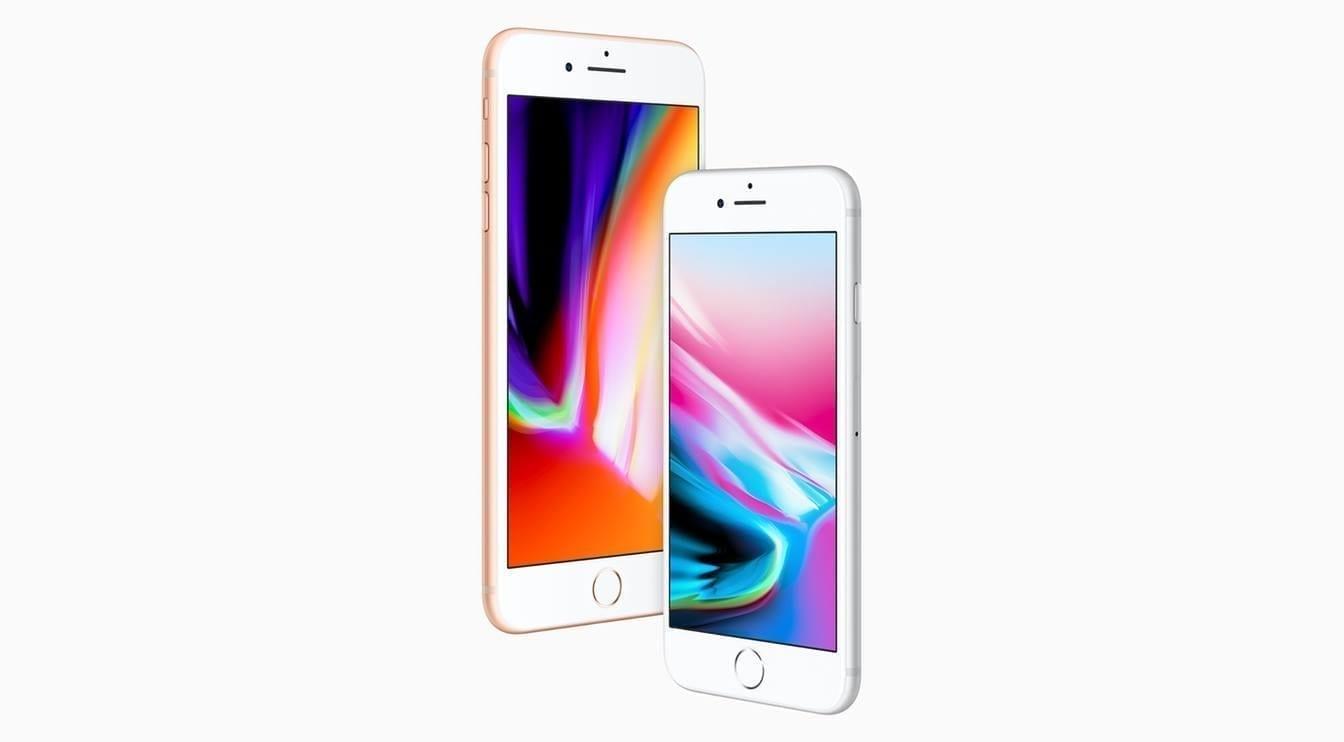 iPhone 8 prisjämförelse - Vi jämför alla mobiloperatörer på marknaden!