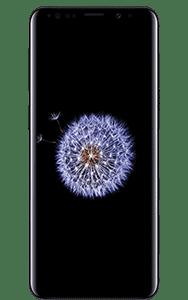 Köp Samsung Galaxy S9