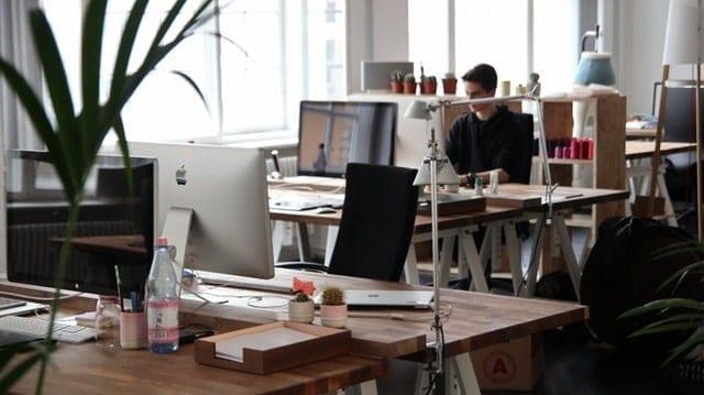 abonnemang företag arbetsplats