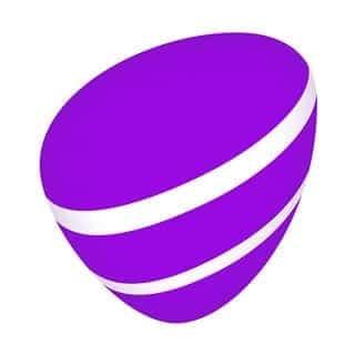 Logga till Telia Abonnemang Pensionär