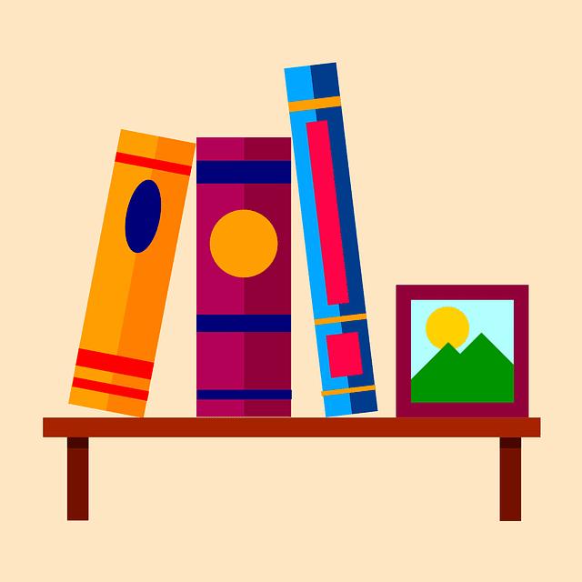 Halebop Student Litteratur